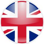 support british independent small business