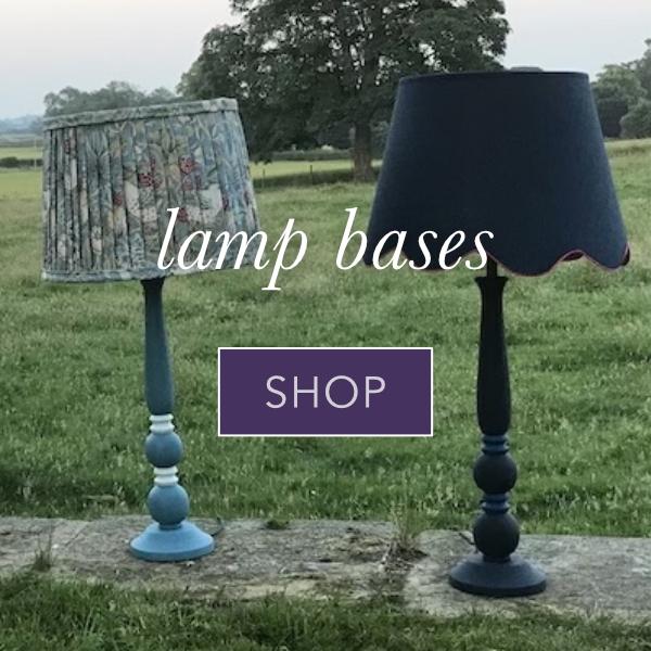lampbases shop cat square